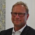 Andreas Kieslich