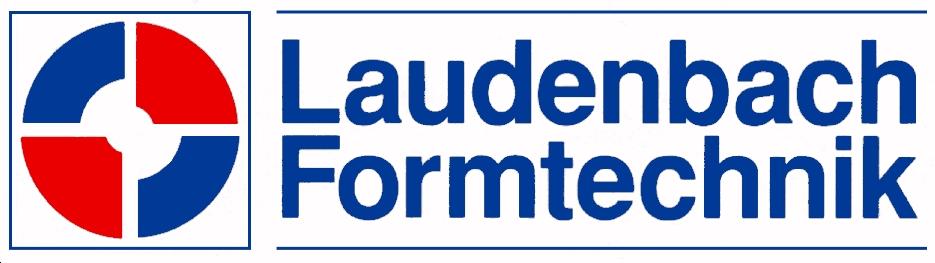 Laudenbach Formtechnik