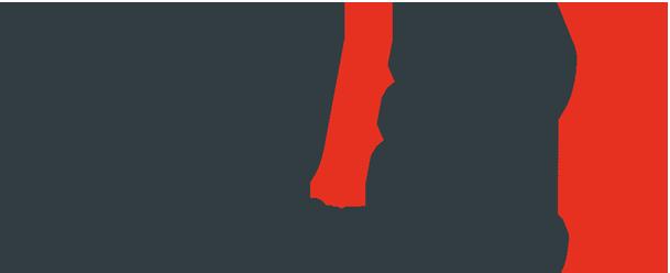 Bauer Netz