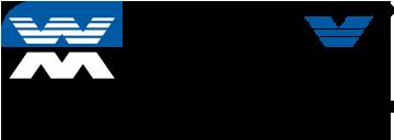 müller co-ax