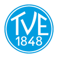 TV Erlangen